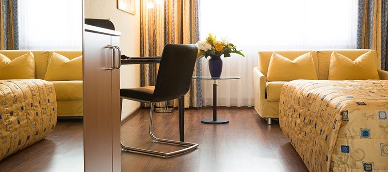 zimmer_hotel_engel_liestal_grandlit2